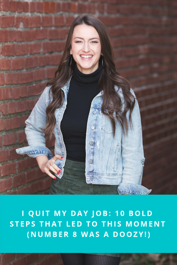 erin-rosine-quit-day-job-blog-graphic